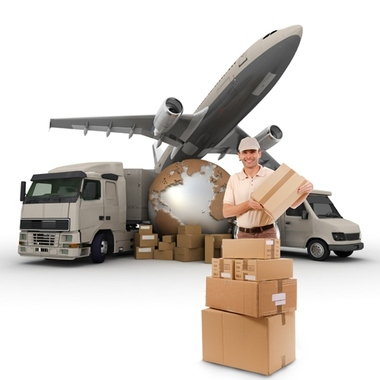 Beverly Hills Best Movers -Cheapest Movers - Los Angeles, CA