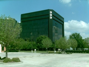 Diligent Delivery Systems - Houston, TX