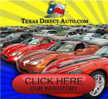 texas direct auto in stafford tx menu reviews photos and directions. Black Bedroom Furniture Sets. Home Design Ideas
