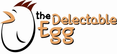 The Delectable Egg - Denver, CO