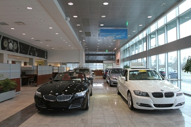 performance bmw chapel hill nc. Cars Review. Best American Auto & Cars Review