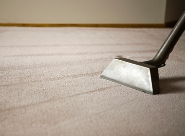 A-1 Carpet Cleaning - Hendersonville, TN