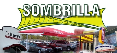 Sombrilla Contractors - San Antonio, TX
