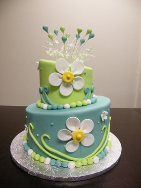 Celso's Cakes Inc. - Norcross, GA