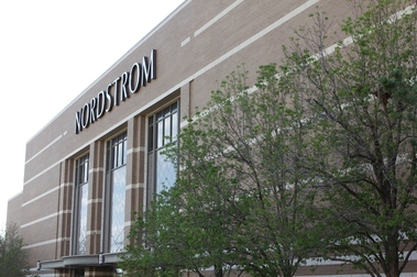 Nordstrom - Littleton, CO