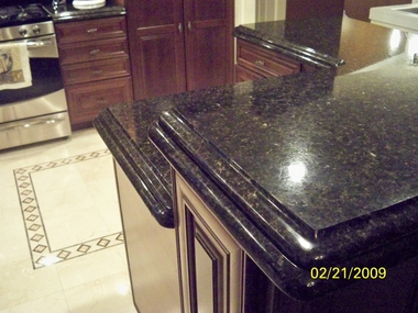 Stonemasters INC - Troutdale, OR