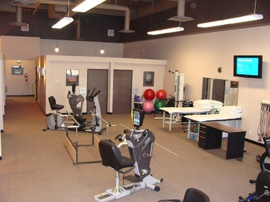 Genesis Physical Therapy - Simi Valley, CA