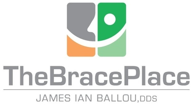 Ballou, James I, DDS Brace Place - Grand Prairie, TX