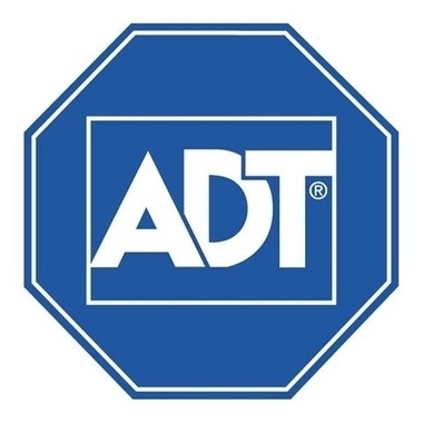 ADT - New Haven, CT