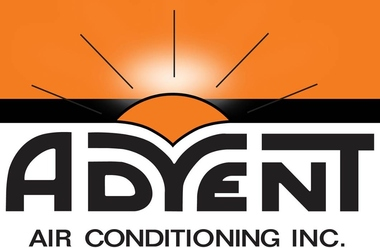 Advent Air Conditioning - Lewisville, TX