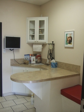 Animal Care Clinic - Round Rock, TX