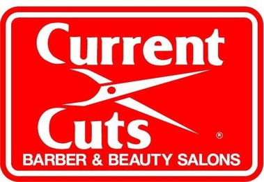 Current Cuts - Houston, TX