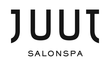 juut salonspa headquarters minneapolis, mn