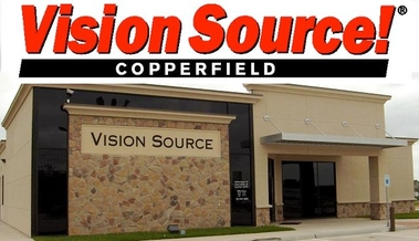 Vision Source: Copperfield - Houston, TX