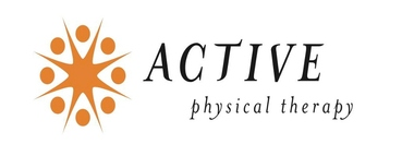 Active Physical Therapy - Seattle, WA