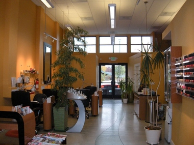 50th avenue salon in portland or 97206 citysearch