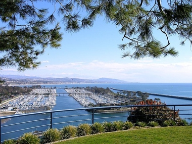 Chart House Restaurant - Dana Point - Dana Point, CA