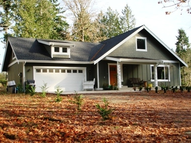 Beaver Worx Roofing Closed In Tacoma Wa 98446 Citysearch