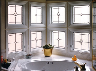 Scottish Stained Glass Corp - Englewood, CO