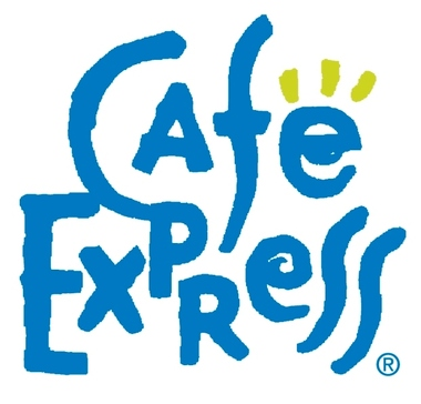 Cafe Express Kirby - Houston, TX