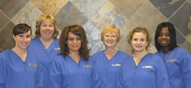 West 10th Dental Group: Barta Brent J DDS - Indianapolis, IN
