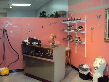 Xquisite Hair Designs - Wyncote, PA
