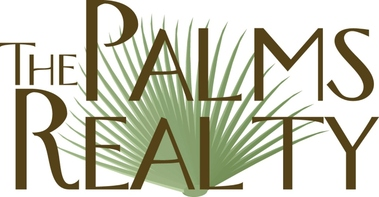Palms Realty - Palm Springs, CA