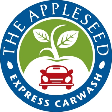 The Appleseed Express Carwash - Katy, TX