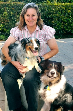 Brentwood Family Pet Care - Brentwood, CA