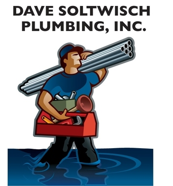Dave Soltwisch Plumbing Inc - Hinsdale, IL