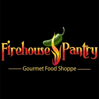 Firehouse Pantry - Englewood, OH