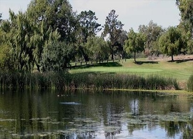 Spring Valley Golf Course - Milpitas, CA