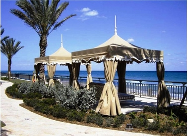 American Made Awnings - Hollywood, FL