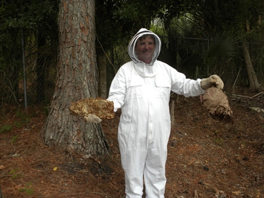 Smith Bros Pest Control And Chemical Company - Saint Augustine, FL