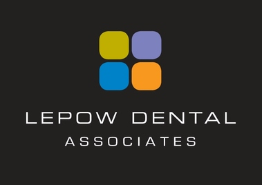 Lepow Dental Associates - Houston, TX