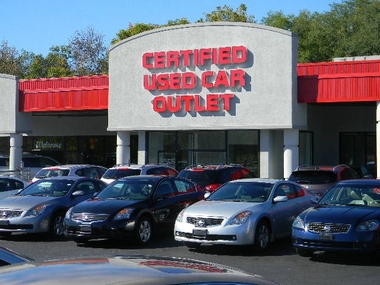 Poughkeepsie Nissan Wappingers Falls Ny Nissan Dealers