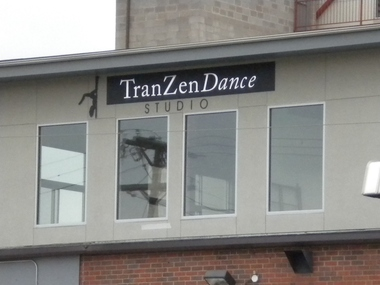 TranZenDance Studio - Denver, CO
