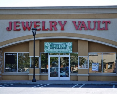 Precious metals in tracy ca tracy yellow pages at for Money vault jewelry loan cincinnati oh