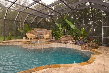 Huntington Homes Corp - Clearwater, FL