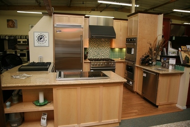Advance Appliance Services In Santa Rosa Ca 95401