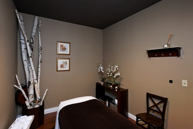 Art of Touch Therapeutic Massage & Skin Care - Newington, CT