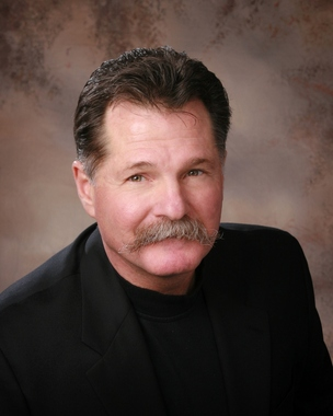 Steve Westall-State Farm Insurance Agent - New Britain, CT