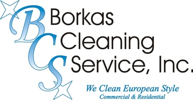 Borkas Cleaning Service, Inc. - Waxhaw, NC