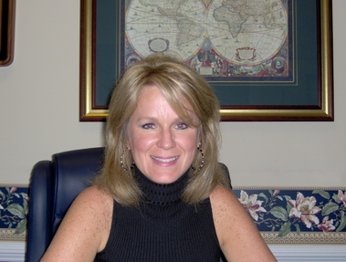 Mary Wilson-State Farm Insurance Agent - Raleigh, NC