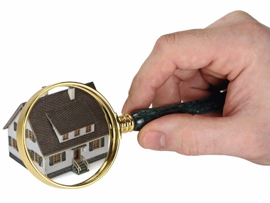 Quality Control Home Inspection & Consultant - Houston, TX