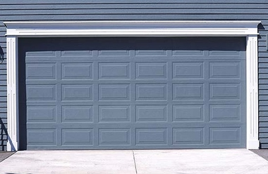 Bay park leading garage gate san diego ca for Garage door repair lawrenceville