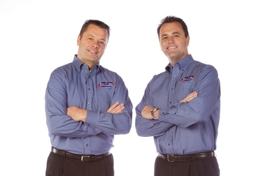 Bell Brothers Plumbing, Heating And Air Conditioning - Mather, CA