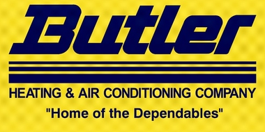 Butler Heating & Air Conditioning - Dayton, OH