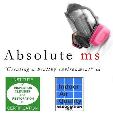 Absolute Mitigation Services - Bakersfield, CA