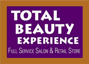 Total Beauty Experience - Sacramento, CA